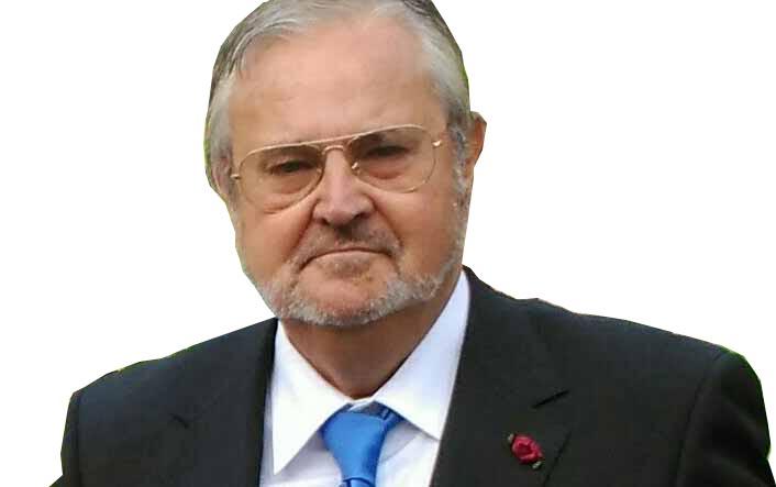 Rodríguez Valero (PP), cierra los centros de vigilancia marítima, traslada millones a empresas privadas....Para regar de cadaveres el litoral español.