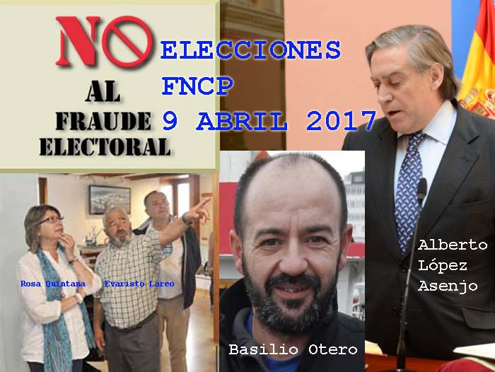 fraudeelctoral FNCP