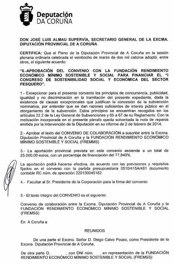 AcreditacionDiputacionPagoChiringuito1