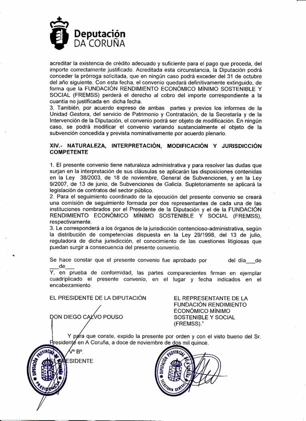 AcreditacionDiputacionPagoChiringuito2