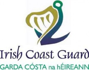 Irish coastguard 300x238