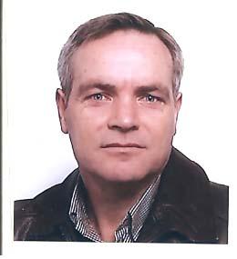 Miguel Delgado Pladesemapesga