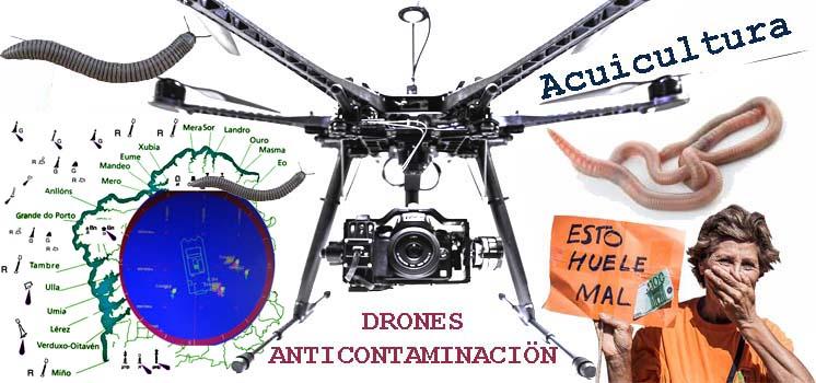 dronesanticontaminacion