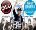 @XulioFerreiro y @AMareaAtlantica Tractatus, 4.1212 felonía. (De felón). ADIÓS A LA POLÍTICA DEL PP Y DEL PSOE. BIENVENIDA LA FELONÍA DE A MAREA ATLÄNTICA