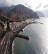 Arranca el dique de protección de 350 metros en el frente litoral de San Andrés