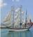 El Buque Escuela Simón Bolívar, de la Armada Bolivariana de Venezuela, arribó hoy al puerto de Le Havre (noroeste de Francia), como parte del XXVIII Crucero de Instrucción al Exterior denominado Europa 2016.