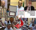 Cofradía de la Caleta de Vélez Málaga; María del Carmen Navas Guerrero utiliza el abuso de poder para beneficiarse en sus negocios pesqueros en clara competencia desleal con los socios de la cofradía