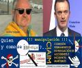 La ponencia externa de Pladesemapesga. Año 2012...Congreso sobre Congreso...Realmente, para que sirvieron ?..Conclusiones?