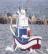 Agricultura, Ganadería, Pesca y Aguas del Gobierno canario ha convocado subvenciones dirigidas a las cofradías de pescadores, sus federaciones y cooperativas del mar, correspondientes al ejercicio 2016 y dotadas con fondos por valor de 642.791 euros