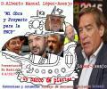 Preocupación y GRAVE ALARMA en el sector pesquero español por la