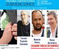 Pladesemapesga  acredita documentalmente como el Secretario General de Pesca (MAGRAMA) y Rosa Quintana (XUNTA) usan usurpadores de cargos ilegales para manipular al sector pesquero y fondos públicos y europeos