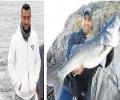 Campañas inducidas por el PPdeG, Feijóo y Rosa Quintana y financiadas con fondos públicos obtienen com o resultado, desaparecidos en la Mar sin ninguna explicación a día de hoy.