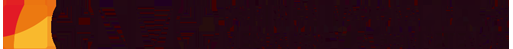 Pladesemapesga forma parte de los grupos de interés de la CNMC