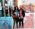 Denuncian a la Europarlamentaria Estefanía Torres ante el Defensor del Pueblo Europeo por su FELÖN comportamiento y desprecio hacia los ciudadanos de Europa