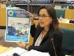 Bruxelas atribúe ao pp e en consecuencia a Rosa Quintana o cuestionado reparto de cota de pesca no sector do cerco