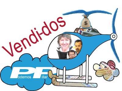 rosaquintanahelicopteros3