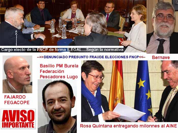 Xornal de Galicia para el Mundo - Xornal de Galicia para el Mundo
